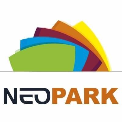 logo neopark