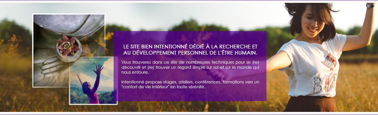 developpement personnel intentionne.com