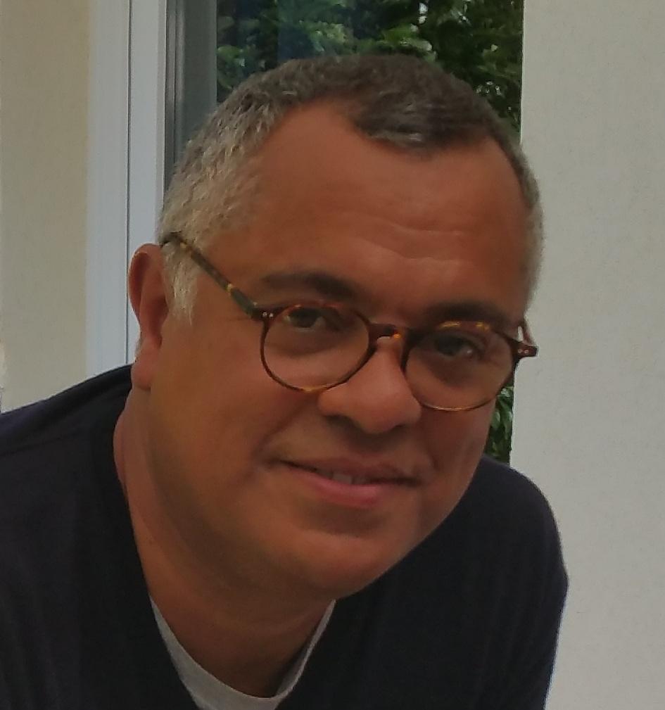 Roger Mechri okadran.fr