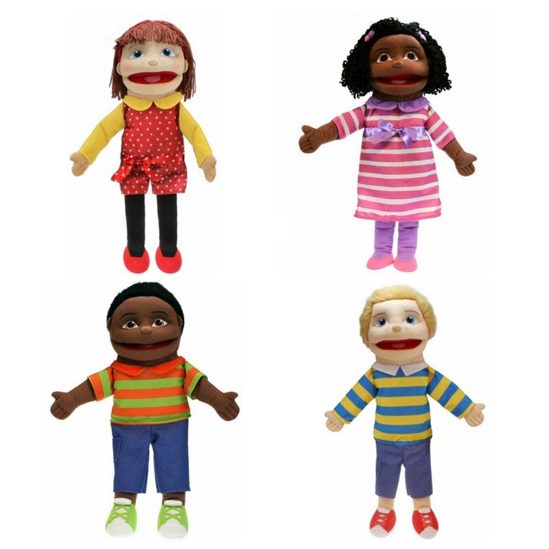 marionnettes boutique-des-marionnettes.com