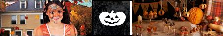 Halloween deguisement Deguisetoi.fr