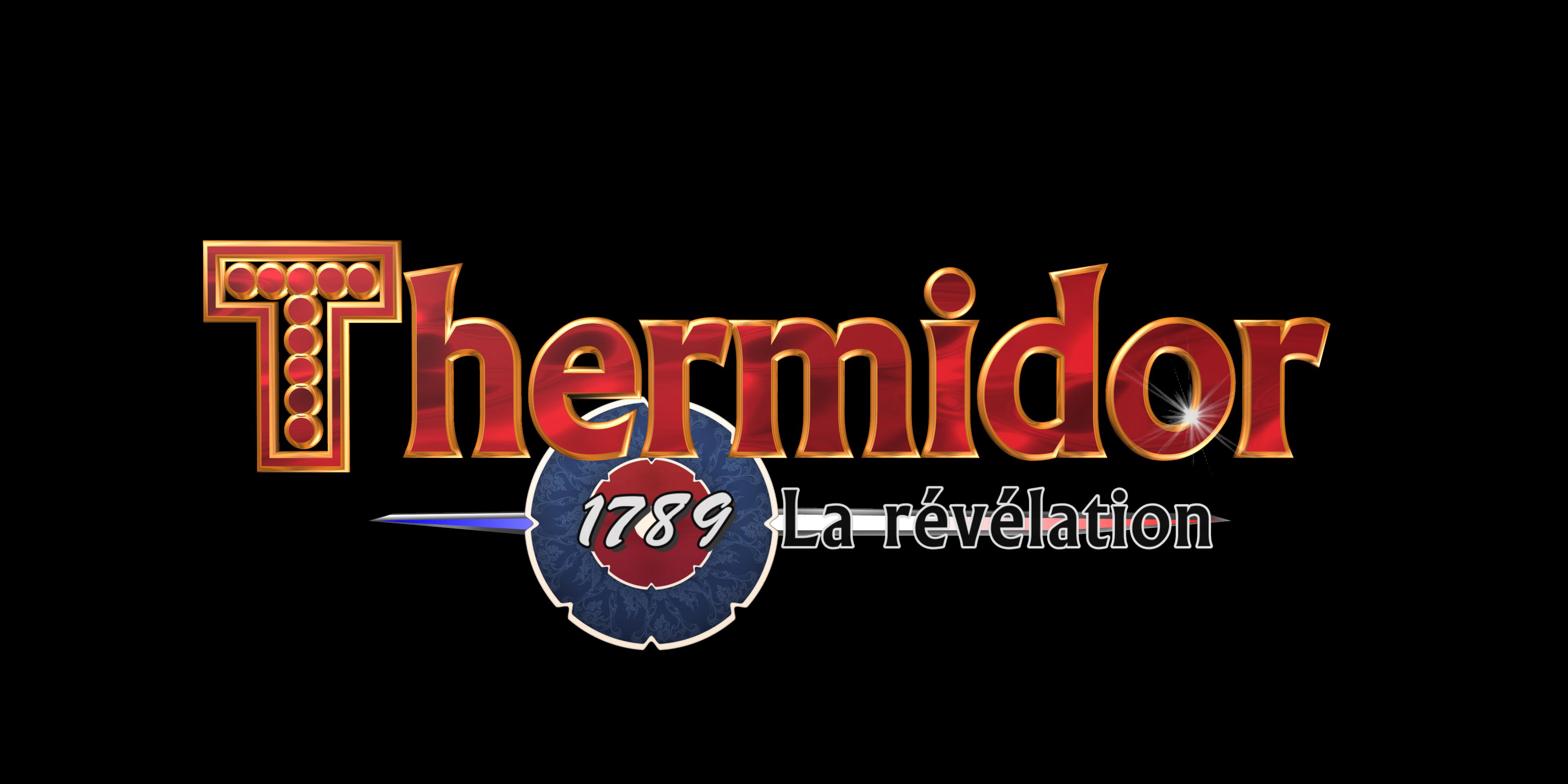 logo thermidor