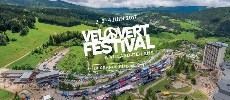 velovert festival 2017