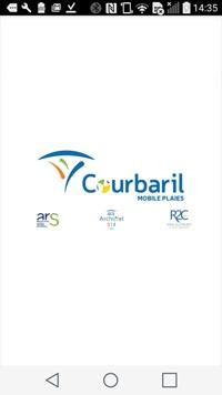 application courbaril