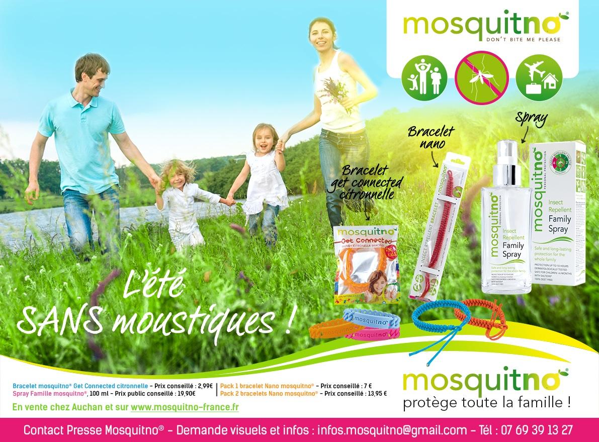 anti moustique mosquitno