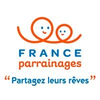 logo france parrainage