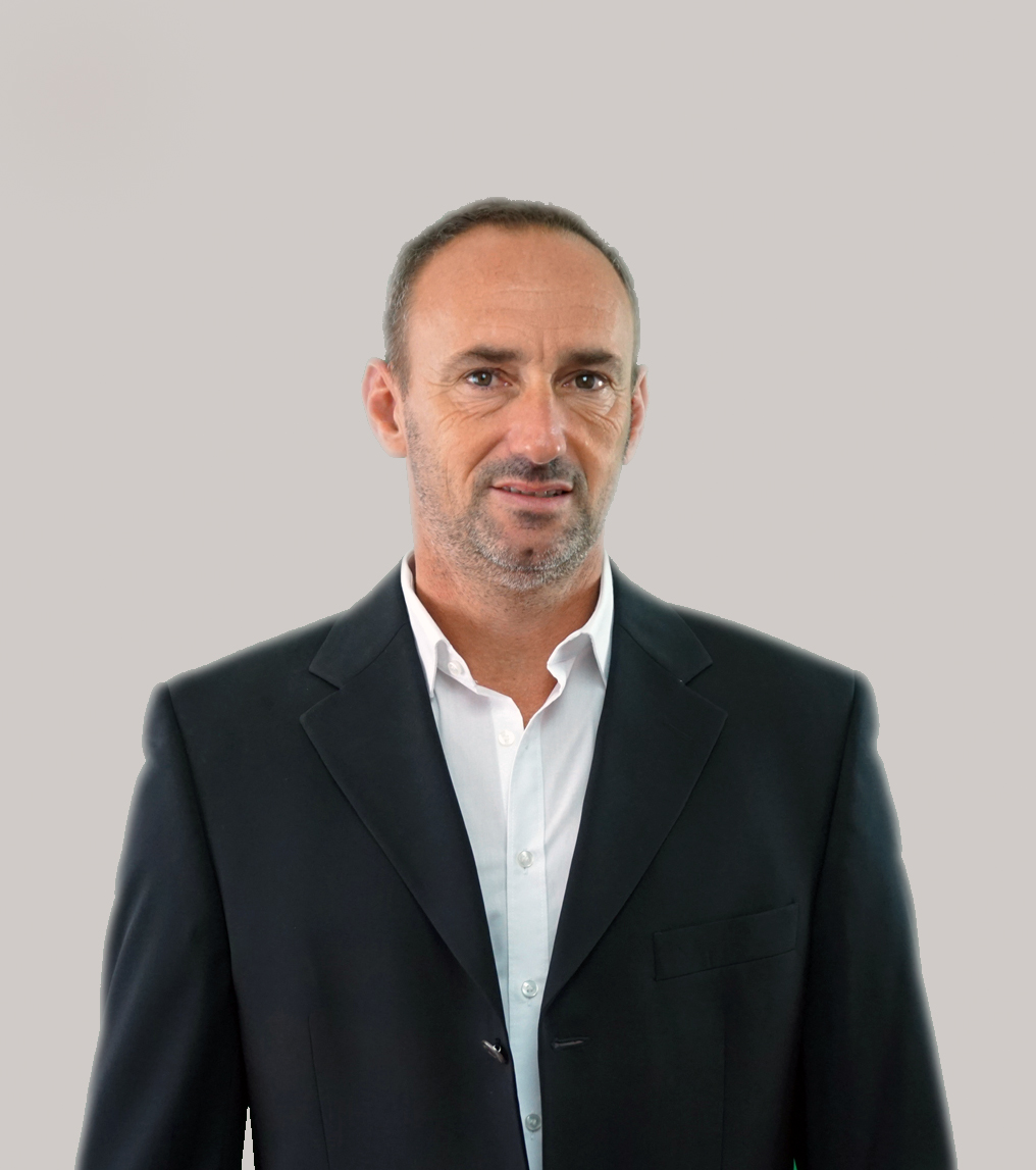 Frédéric Carlhian argens immobilier