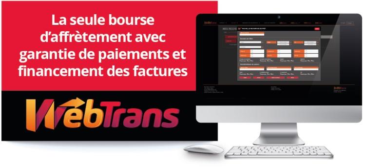 webtrans