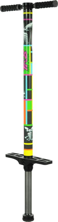 Pogo Stick TK8 sport urbain