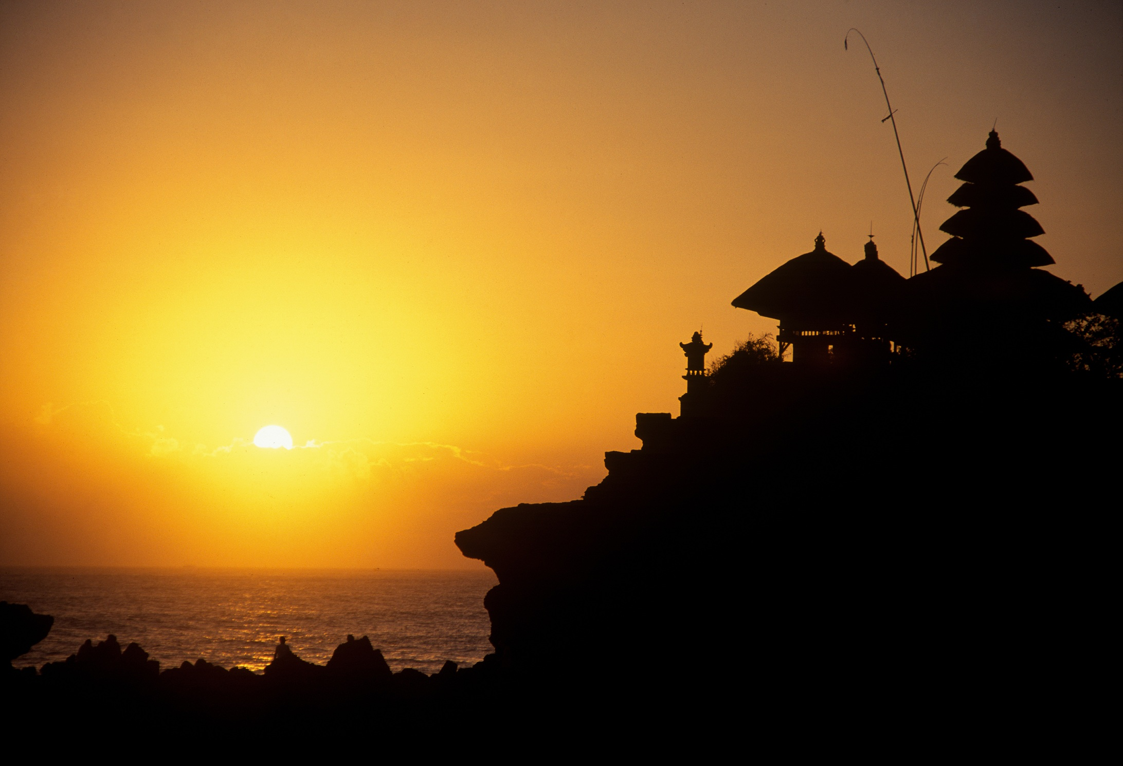 azimuth travel indonesie