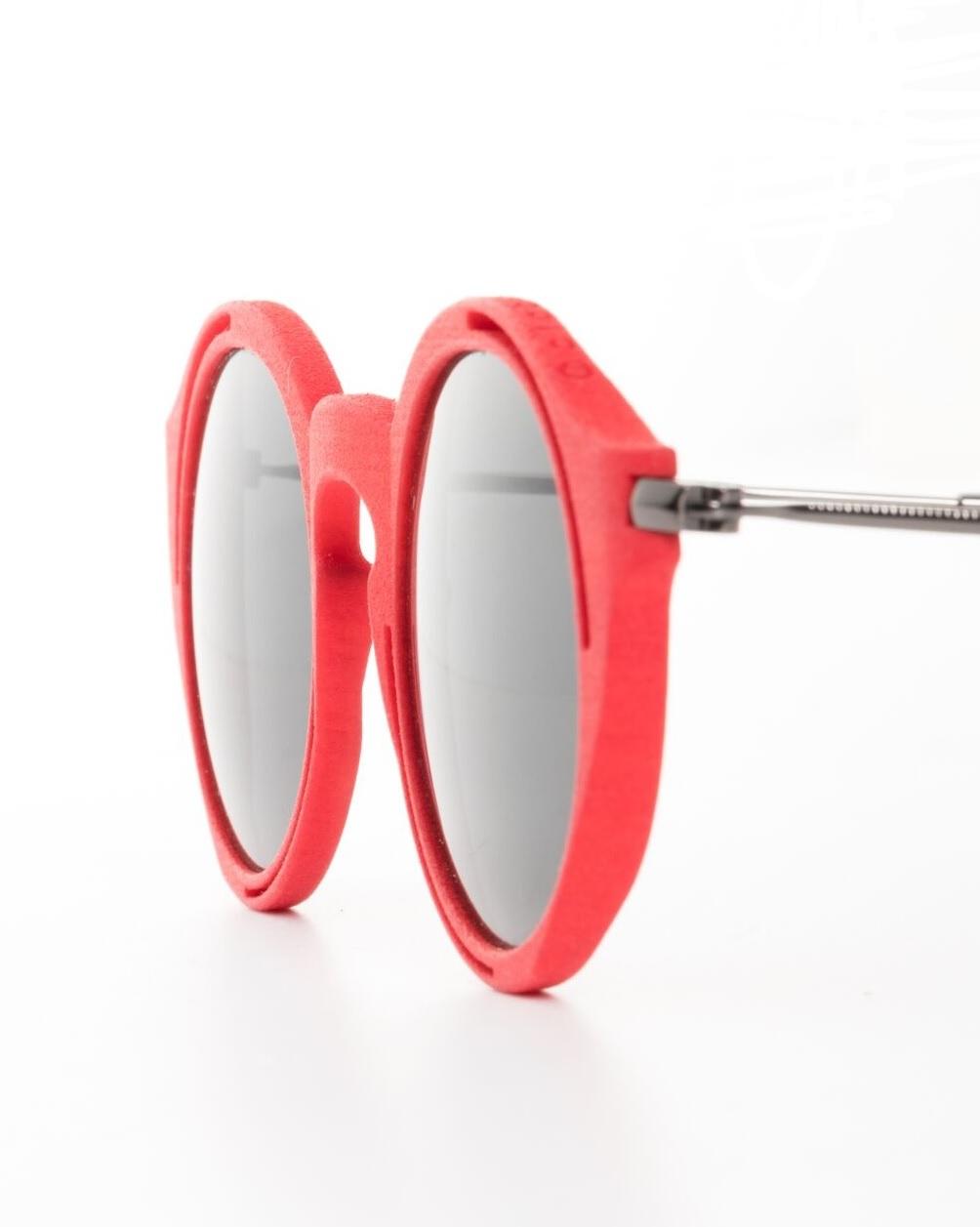 lunettes octobre 71