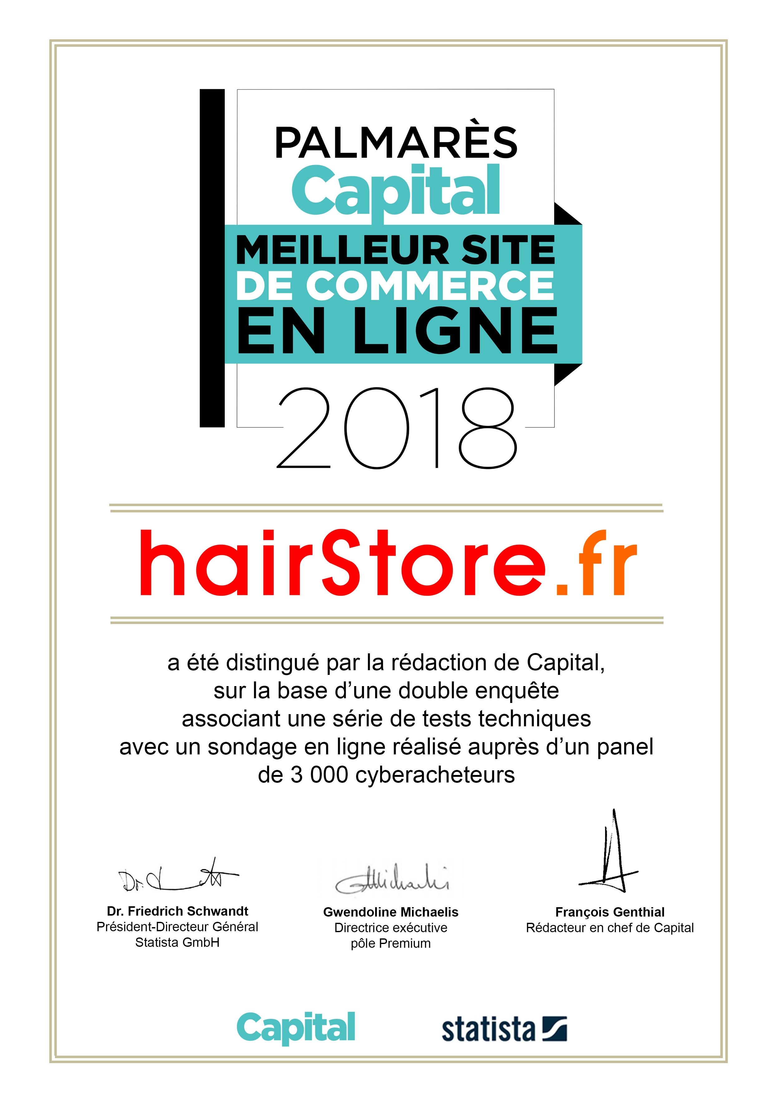 capital meilleur site ecommerce