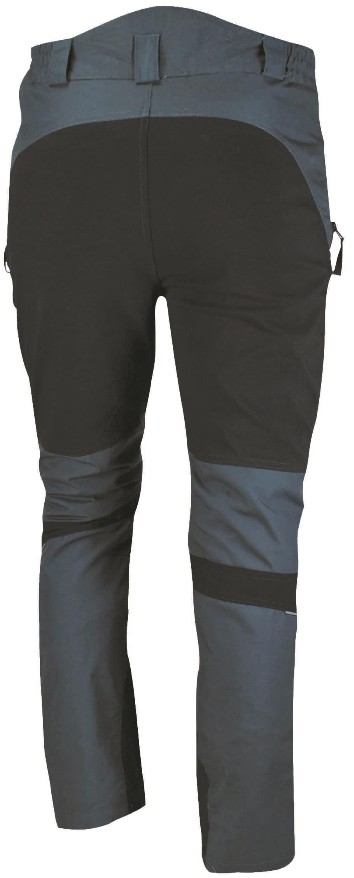 Pantalon multi-activités Workflex Solidur