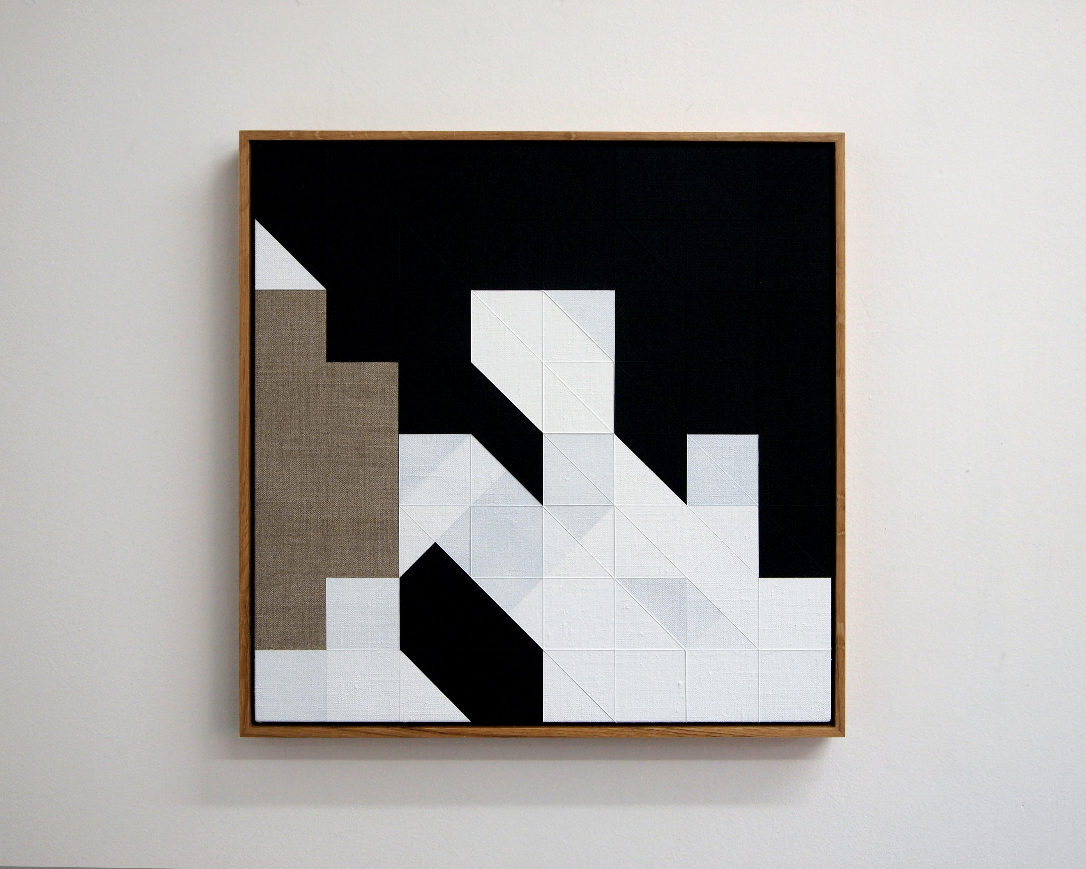 Galerie Benjamin Sebban