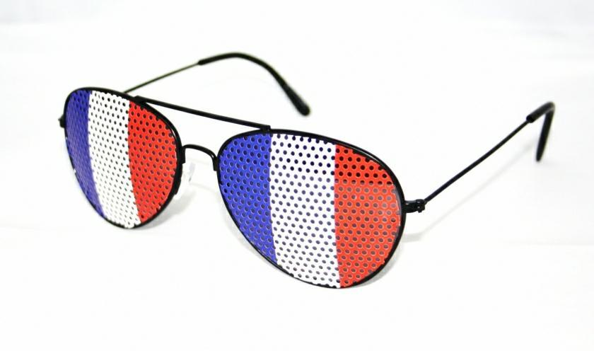 lunette euro 2012