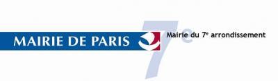 logo mairie paris
