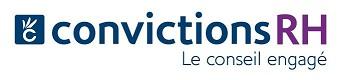 convictionsrh logo