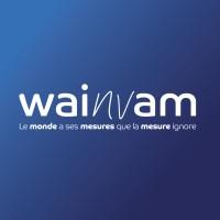 wainvam logo