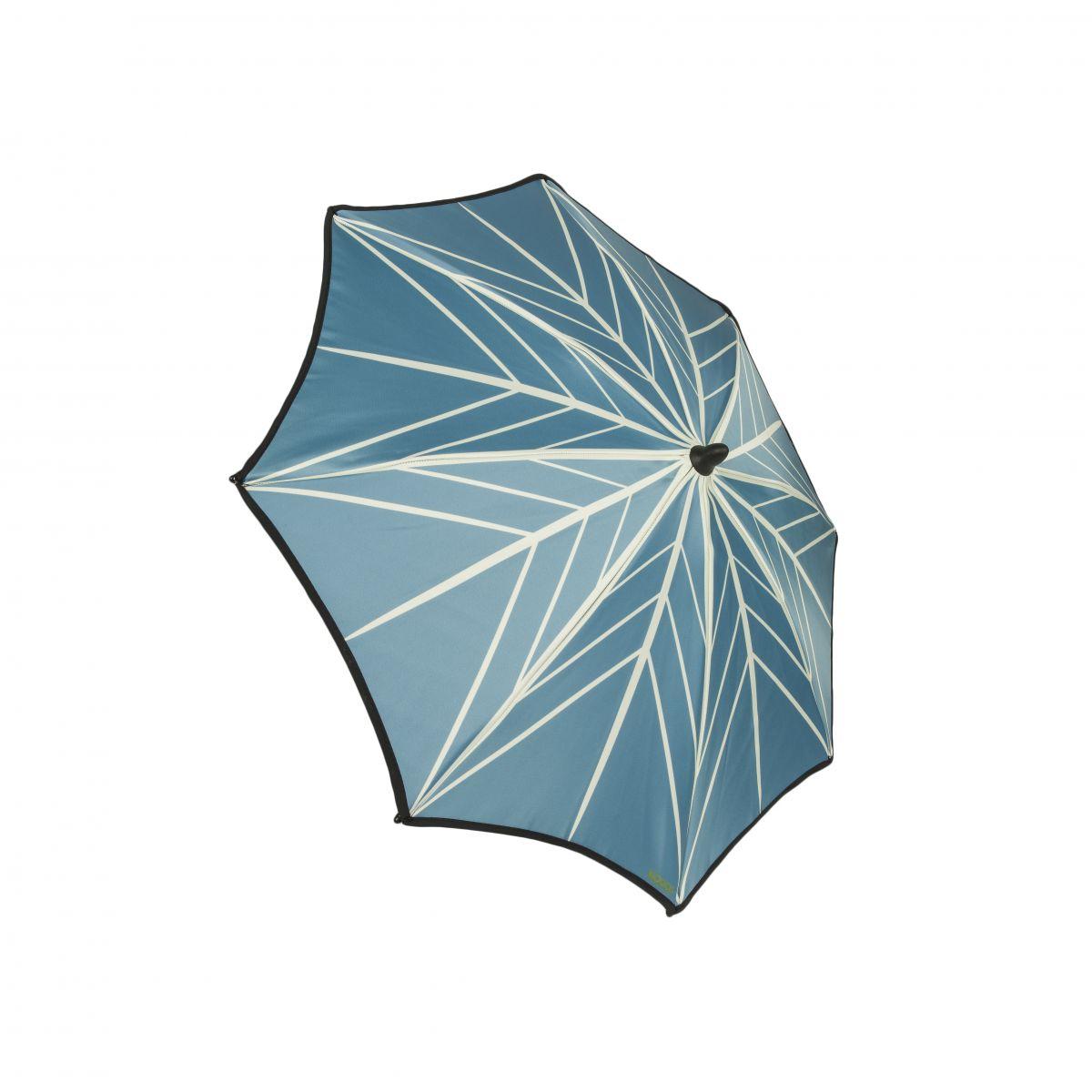 ombrelles poussettes