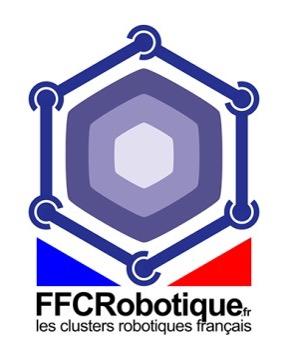 FFC robotique logo