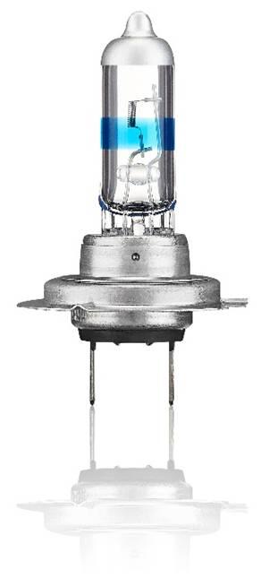ampoule 5000 k