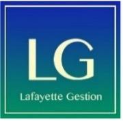 logo Lafayette gestion