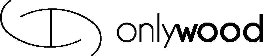 logo cabine de plage