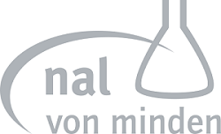 logo Nal von Minden GmbH