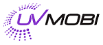 uv mobi logo