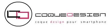 image coques design