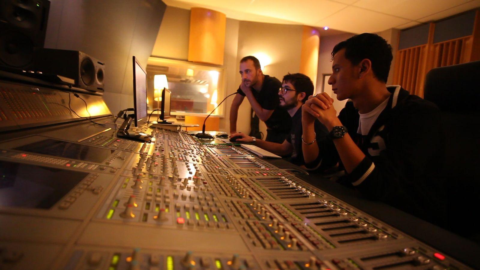 Studio Mephis 21