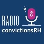 radio convictionsrh