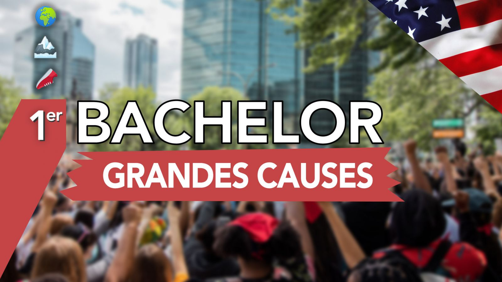 bachelor grandes causes