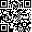 applivia qr code Inzinzac-Lochrist