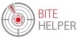 bite helper