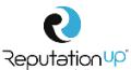 logo reputation up
