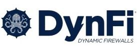 logo dynfi