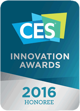 ces innovation award las vegas
