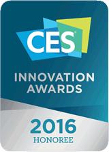ces innovation awards las vegas