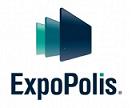 logo expopolis