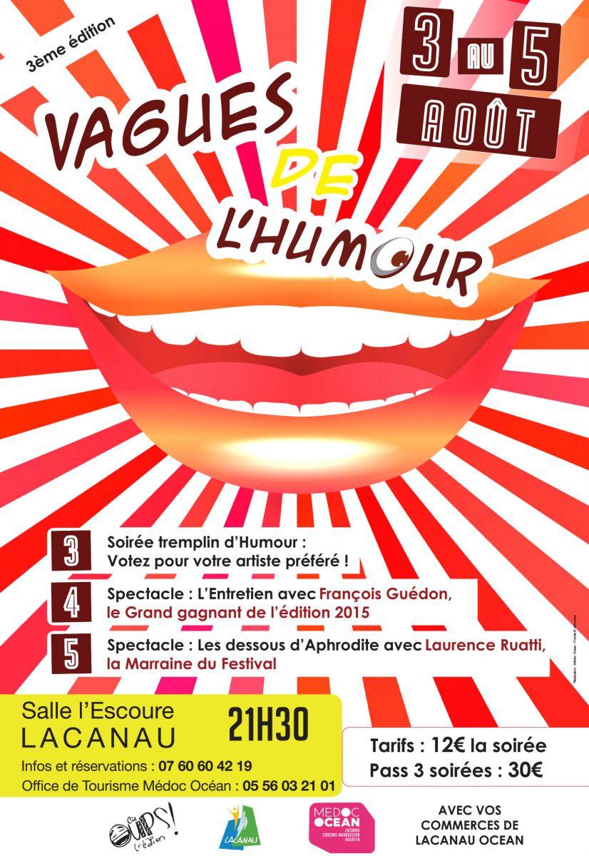 festival-humour-lacanau