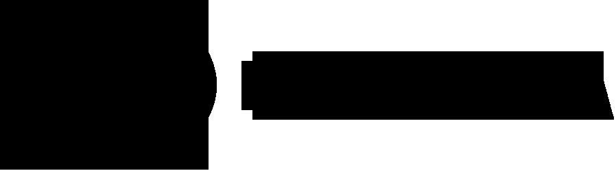 logo garzetta