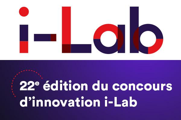 concours-dinnovation-i-lab