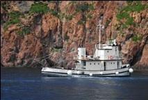 image clic anjd boat