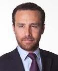 Delville Management Alexandre Margoline