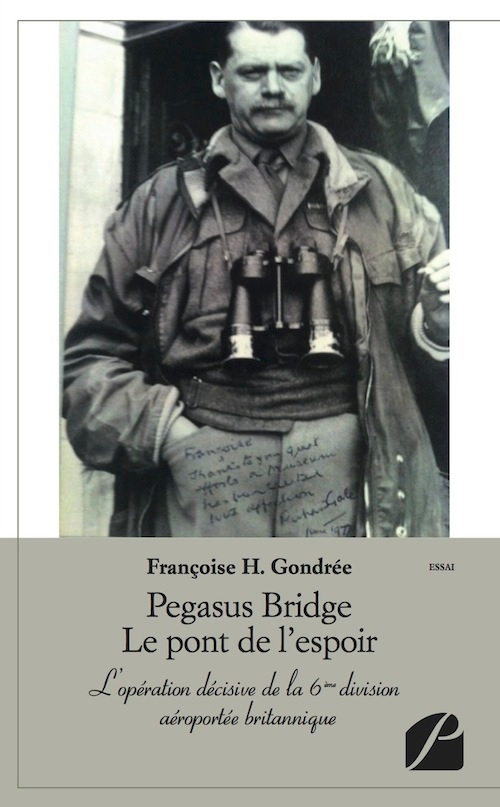 image pegasus bridge