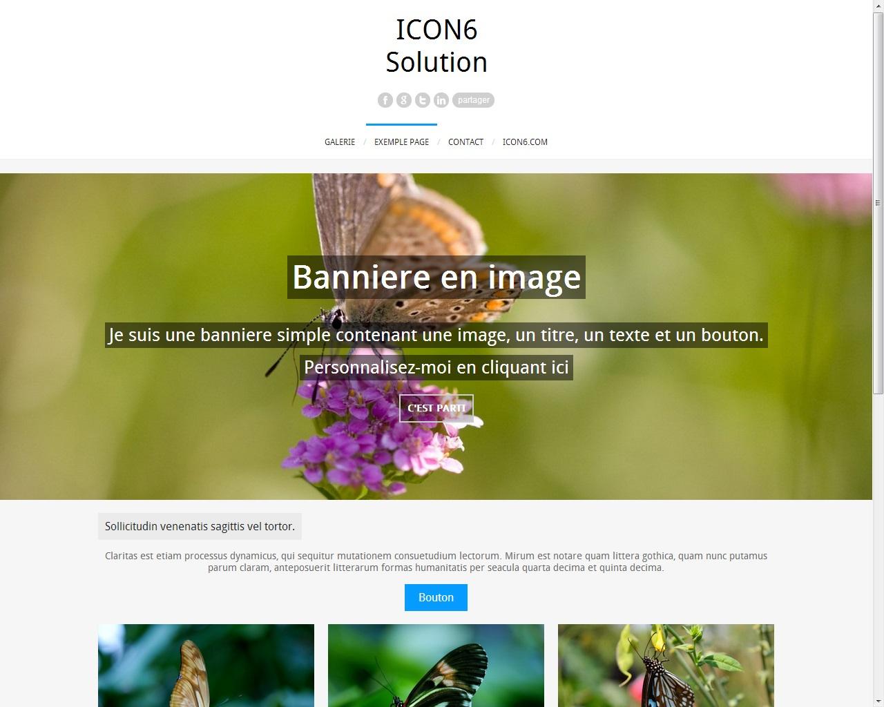 image icon6