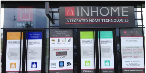 image inhome tech