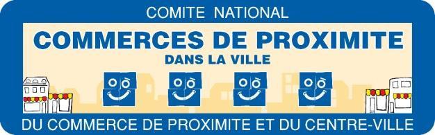 La Journée nationale du commerce de proximité, de l'artisanat et du centre-ville