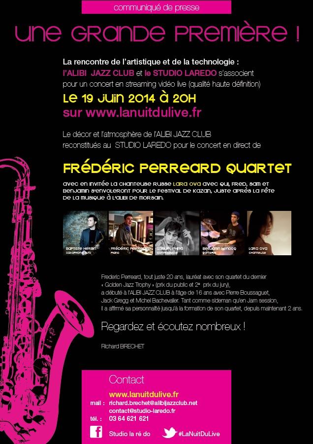 image alibi jazz club